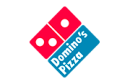 dominas pizza